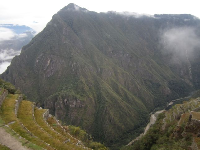machu-picchu-valley-view.JPG