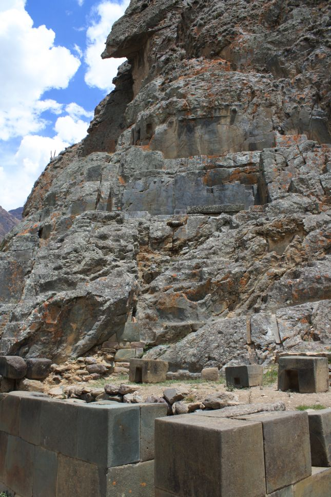 ollantaytambo-carved-rock-2.JPG