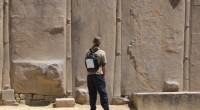 TRIP INFO BOX Route Cuzco, Peru – Ollantaytambo, Peru (RN3S,RN28B) […]