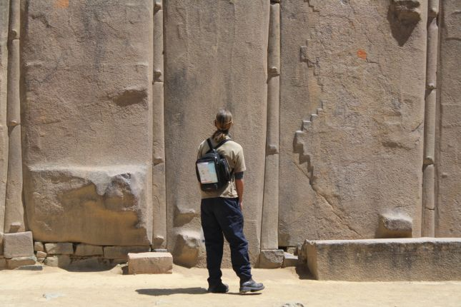 ollantaytambo-ruins-carved-rock.JPG