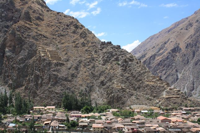 ollantaytambo-ruins-mountain-right-1.JPG