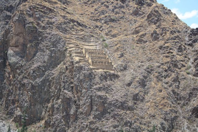 ollantaytambo-ruins-mountain-right-2.JPG