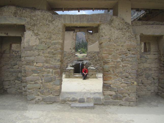 ollantaytambo-ruins-temple.JPG
