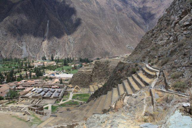 ollantaytambo-ruins-terraces-1.JPG