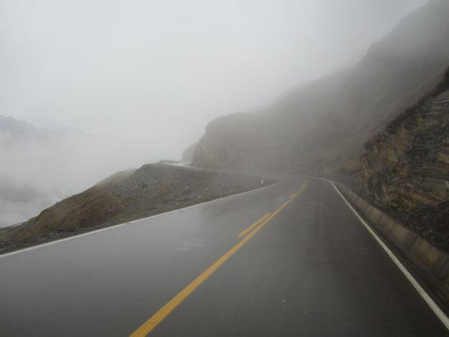 road-abra-del-malaga-santa-teresa.JPG