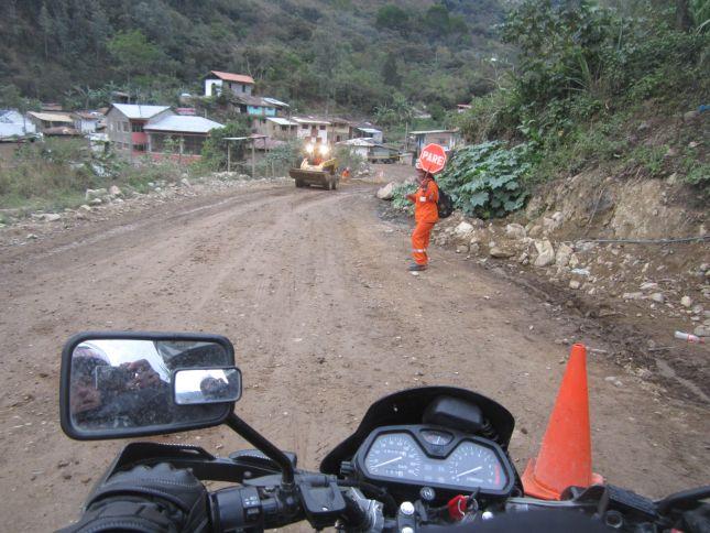 road-works-santa-maria.JPG