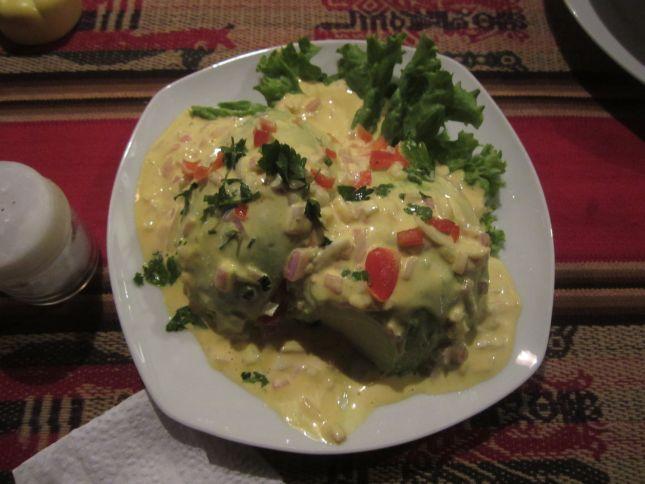 santa-teresa-mijuna-wasi-food.JPG