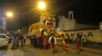 TRIP INFO BOX Route Urubamba, Peru – Abancay, Peru (28B,28,3S) […]
