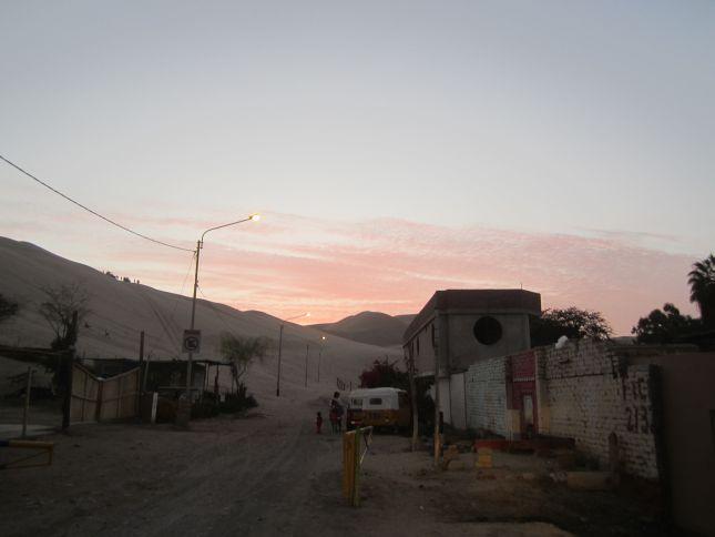 huacachina-desert-village.JPG