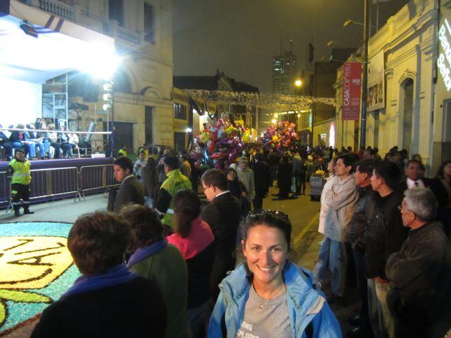 lima-city-saints-parade.JPG