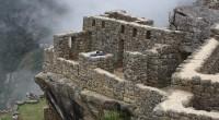 Machu Picchu Pisaq Inca Ruins, Sacred Valley Chinchero Ruins, Sacred […]