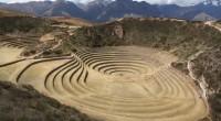 TRIP INFO BOX Route Santa Teresa, Peru – Urubamba, Peru […]