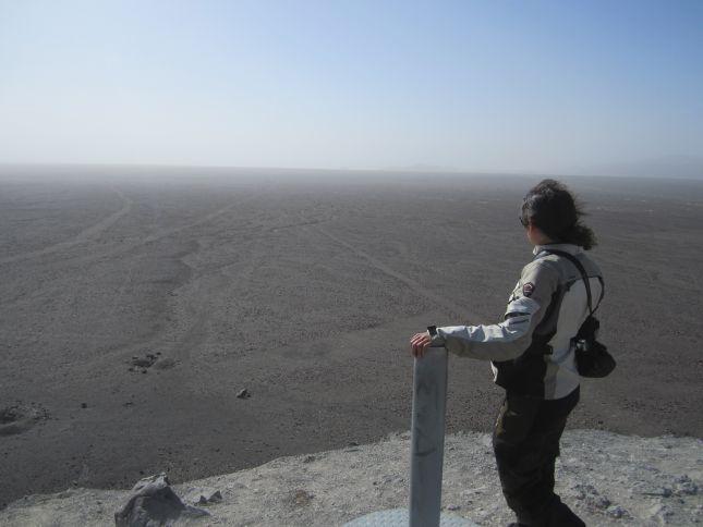 nazca-lines-hill-view.JPG