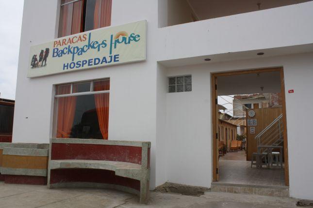 paracas-backpackers-house.JPG