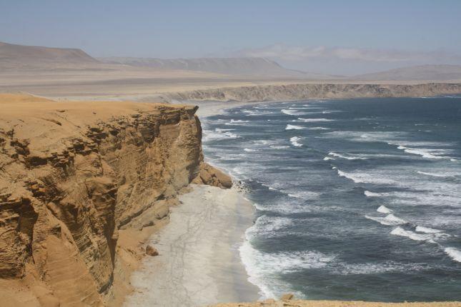 paracas-desert-tour-1.JPG