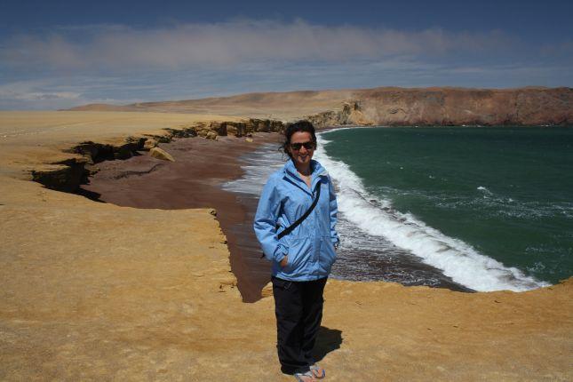 paracas-desert-tour-2.JPG