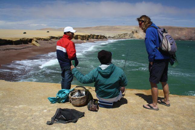 paracas-desert-tour-3.JPG