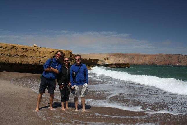 paracas-desert-tour-4.JPG