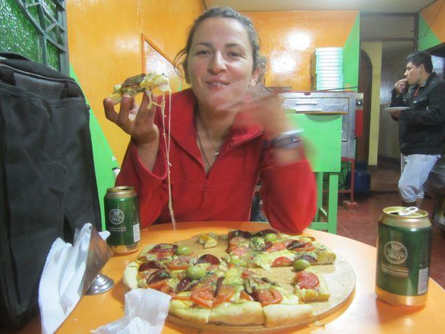 pizza-ica.JPG