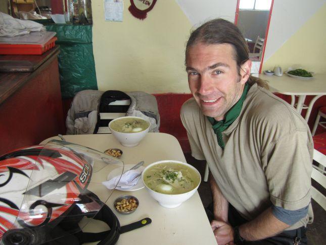 puquio-lunch-at-vaerie-caldo-de-gallina.JPG
