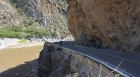 TRIP INFO BOX Route Lima, Peru – Urcos, Peru (3S, […]