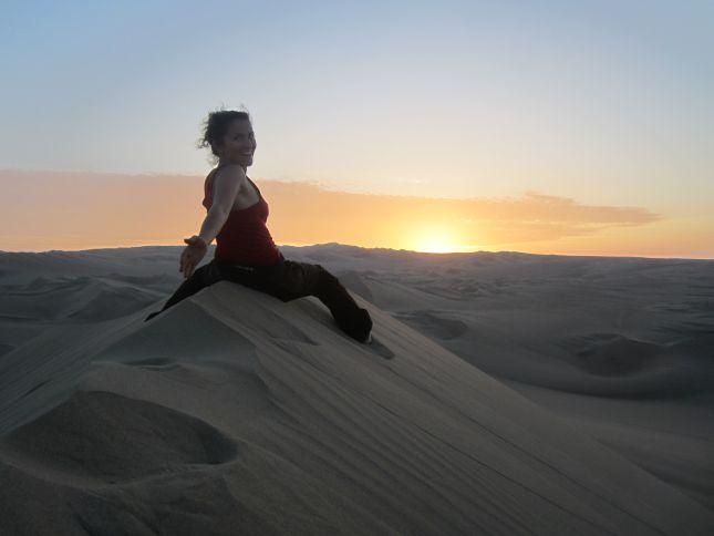 sand-dunes-huacachina.JPG