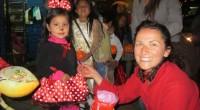 TRIP INFO BOX Route Abancay, Peru – Urcos, Peru (3S, […]