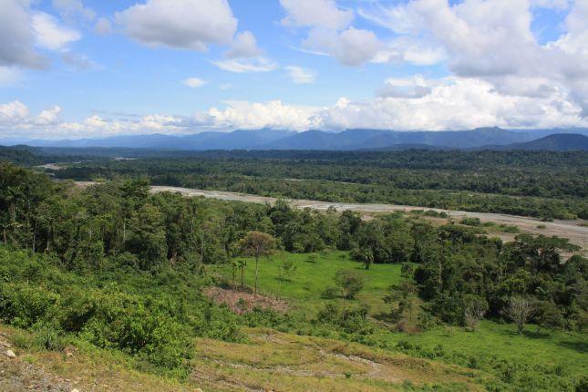 amazon-basin-river.JPG