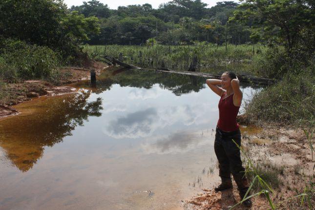 amazonian-shower-2.JPG