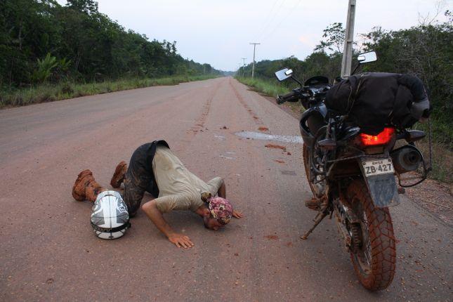 asphalt-at-last-ken.JPG