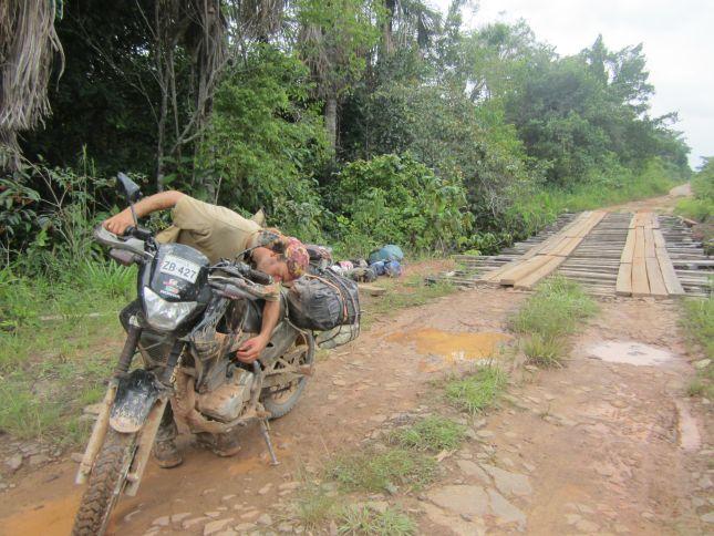 bike-drop-BR319-day4.JPG