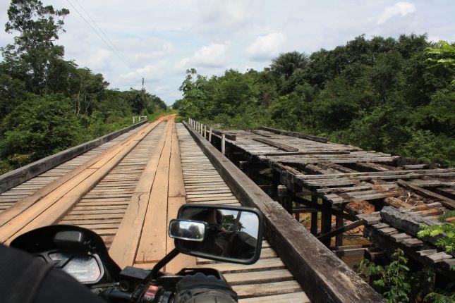 br319-bridge-1.JPG