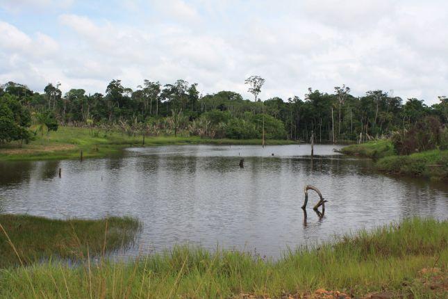 br319-lagoon-2.JPG