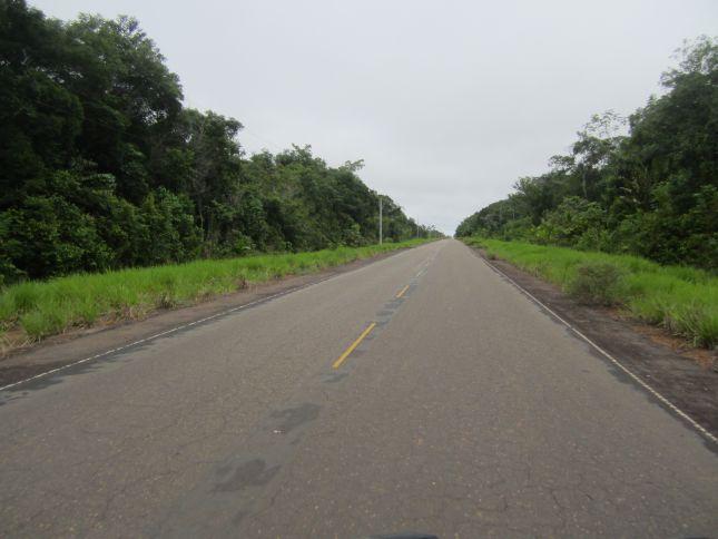 br319-road-1.JPG