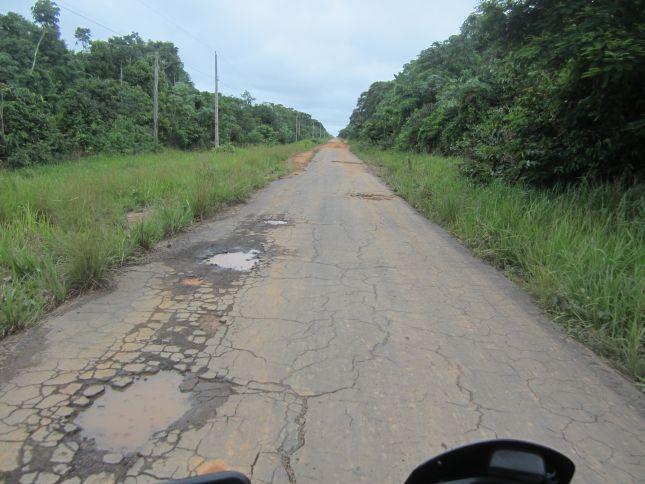 br319-road-2.JPG
