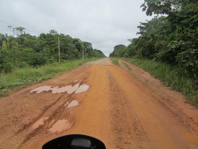 br319-road-3.JPG