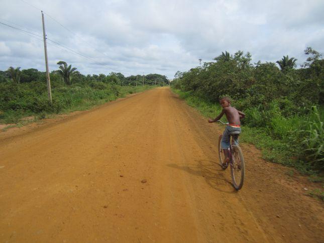 br319-road-4.JPG