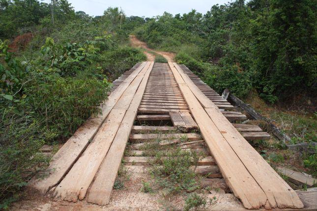 bridge-BR319-2.JPG