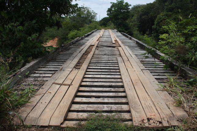 bridge-BR319-3.JPG