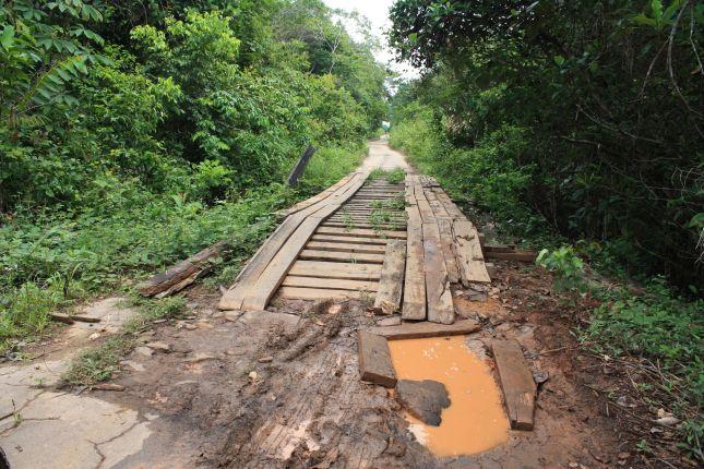 bridge-BR319-4.JPG