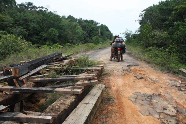 bridge-BR319-5.JPG