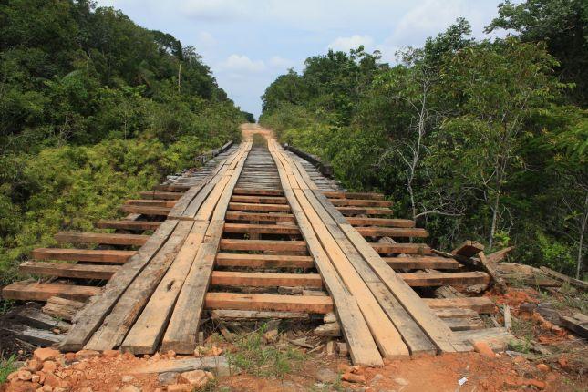 bridge-BR319-6.JPG