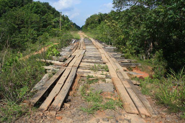 bridge-BR319-7.JPG