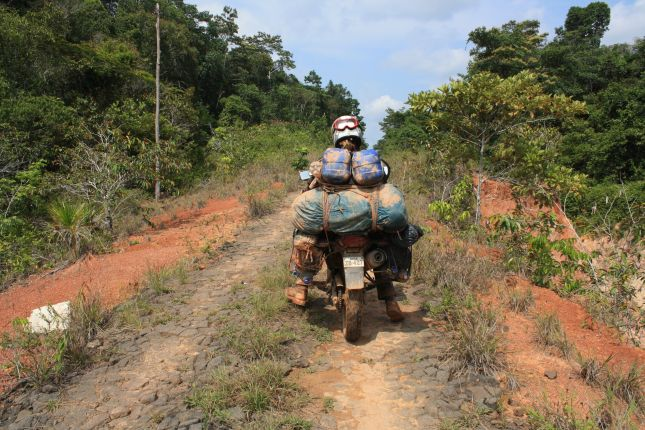 brown-road-BR319-3.JPG