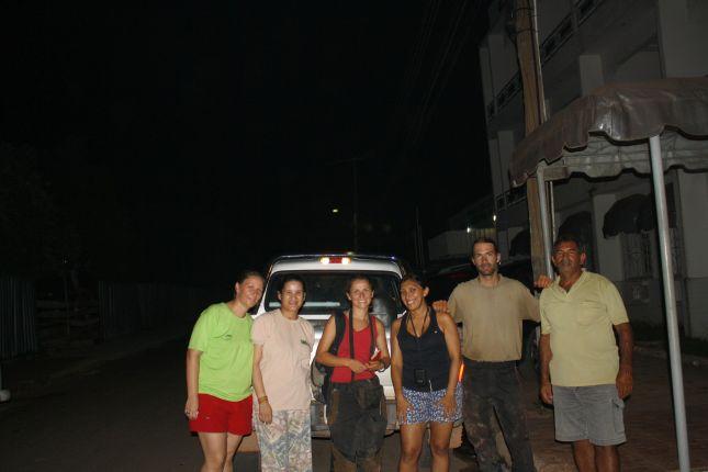 byebye-malaria-team.JPG