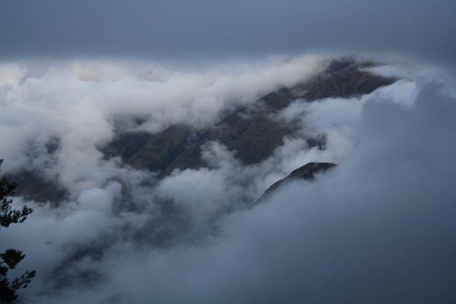 cloud-window.JPG