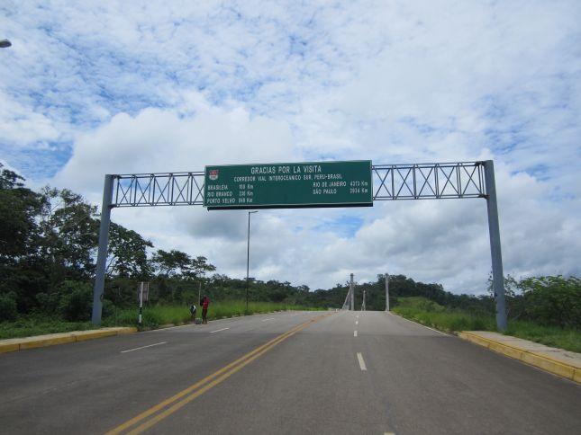 entry-assis-brazil.JPG