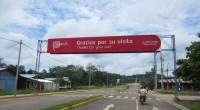 TRIP INFO BOX Route Puerto Maldonado, Peru – Capixaba, Brazil […]