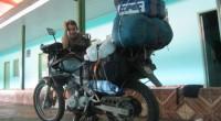 TRIP INFO BOX Route Porto Velho, Brazil – Humaita, Brazil […]