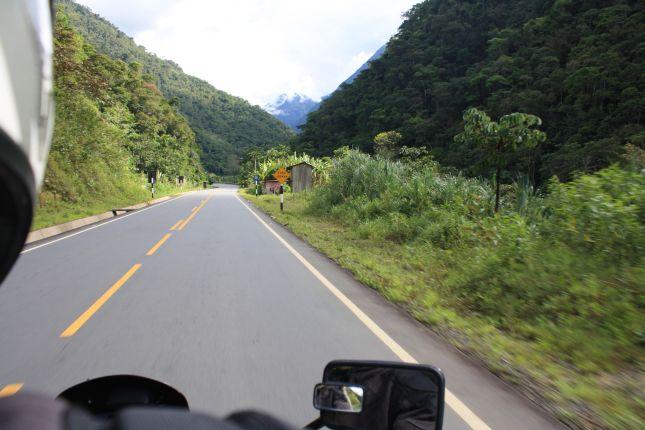 jungle-village-ahead.JPG